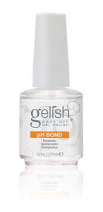 pH Bond 15ml