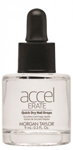 Accelerate 9ml