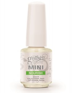 Nourish - olej MINI 9ml