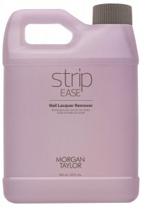 Odlakovač Strip Ease 960ml
