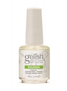 Nourish - olej 15ml